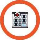 권역별 통합의료벨트 구축 및 운영 지원